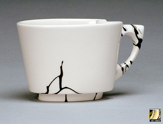 EOS Studio | Contemporary ceramics designed and hand-crafted by Ellen O'Sullivan :  contemporary eos design brooklyn